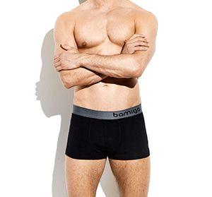 Short Boxer Shorts