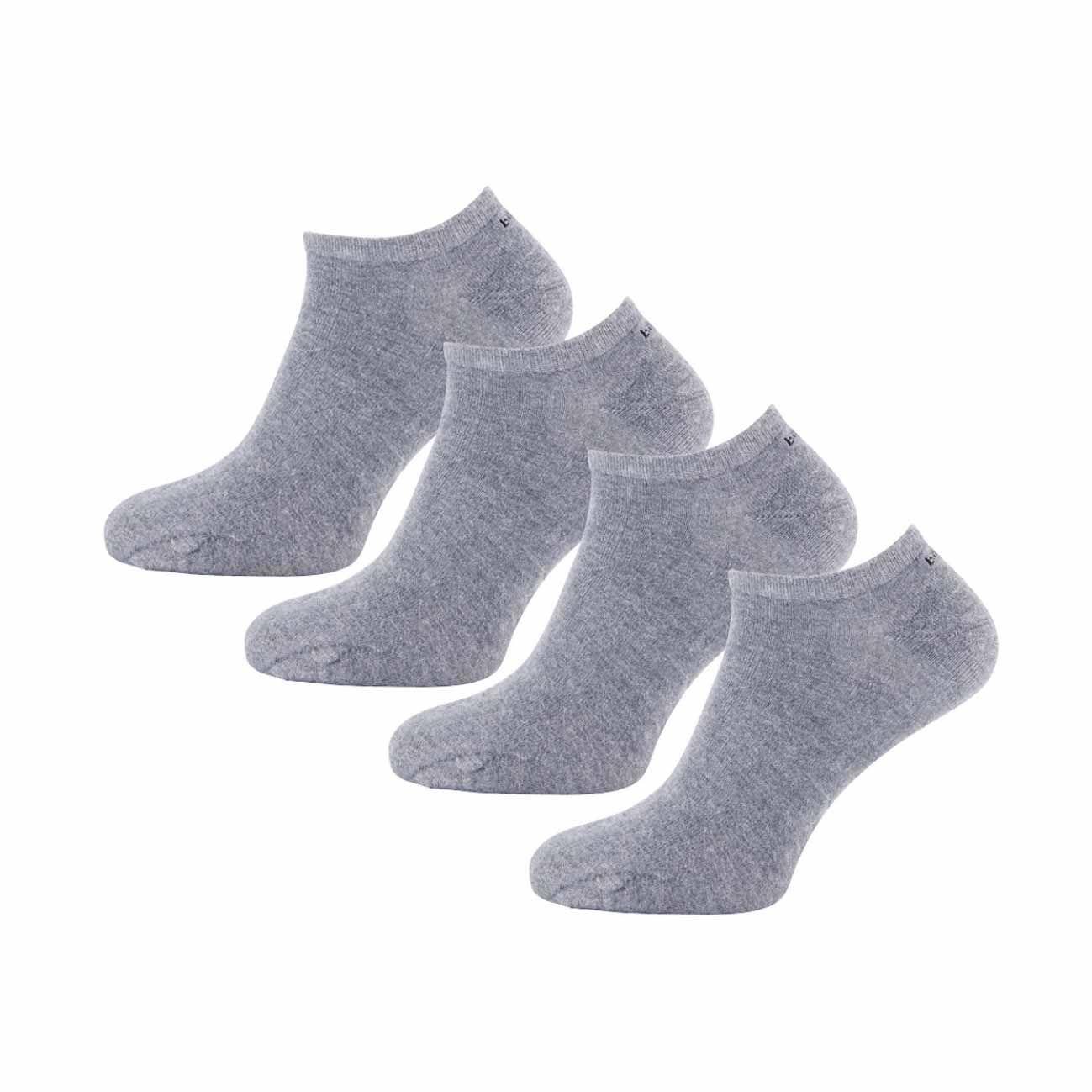 Sneaker Socken und Füßlinge