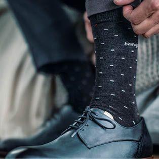 Bamigo sokken