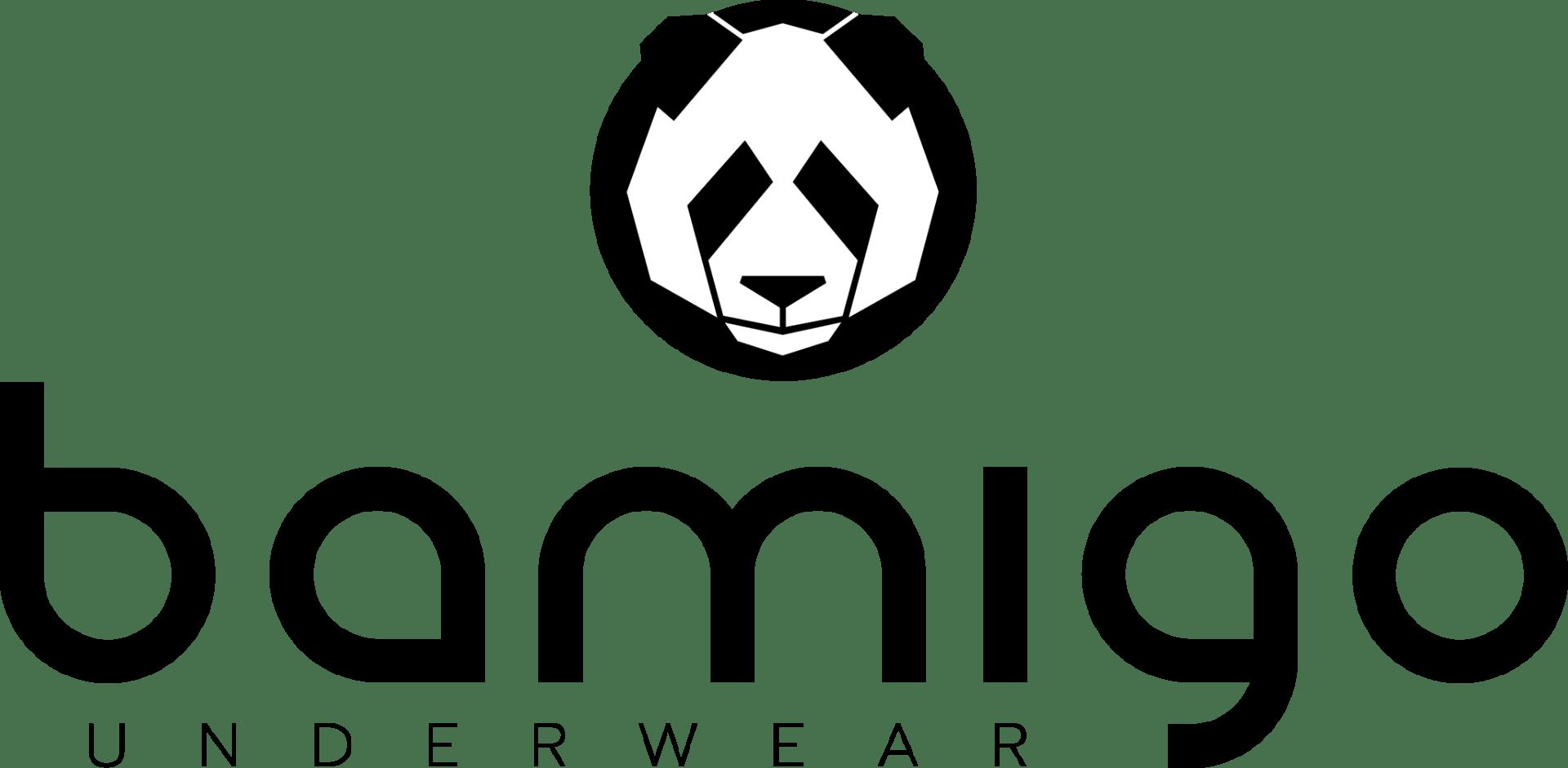 Logo_Bamigo