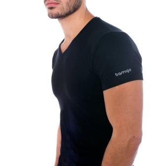 Bamigo bamboo t-shirt