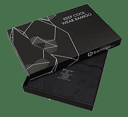Gift wrap Bamigo
