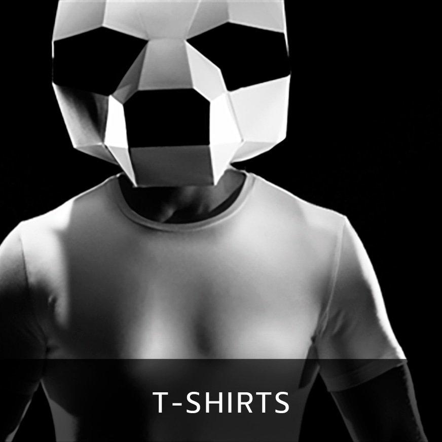 Bamigo T-shirts