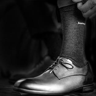 Bamigo sokker