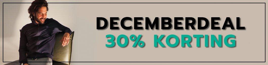 Decemberdeal