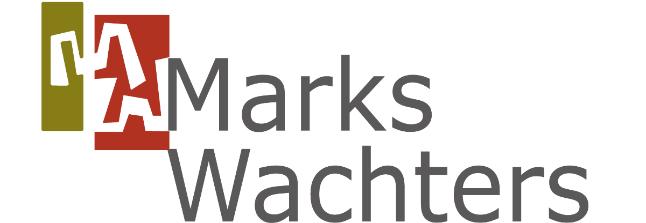 Bamigo Marks Wachters
