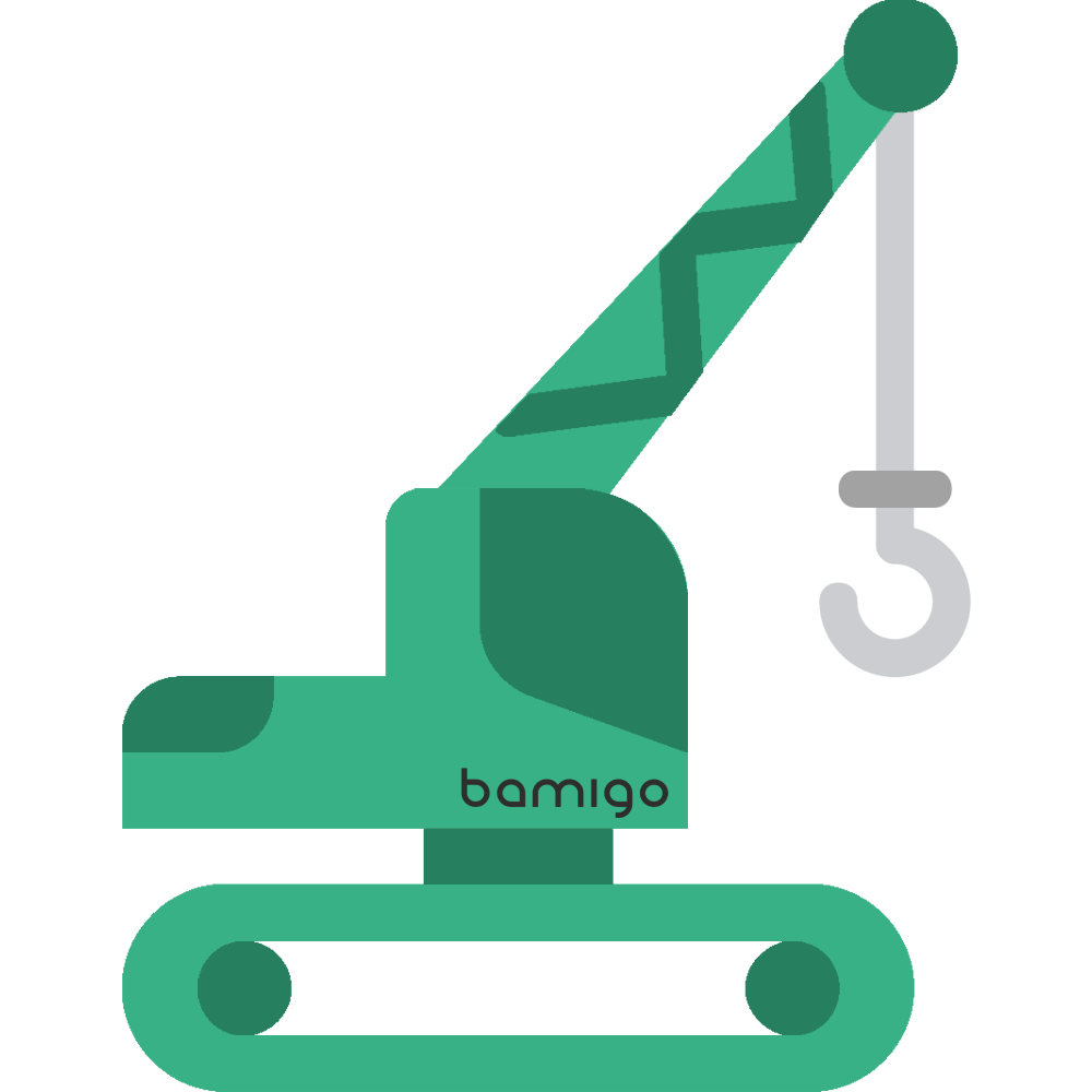 Bamigo.com, bamboo mens underwear
