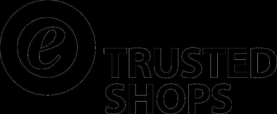 Bamigo TrustedShop